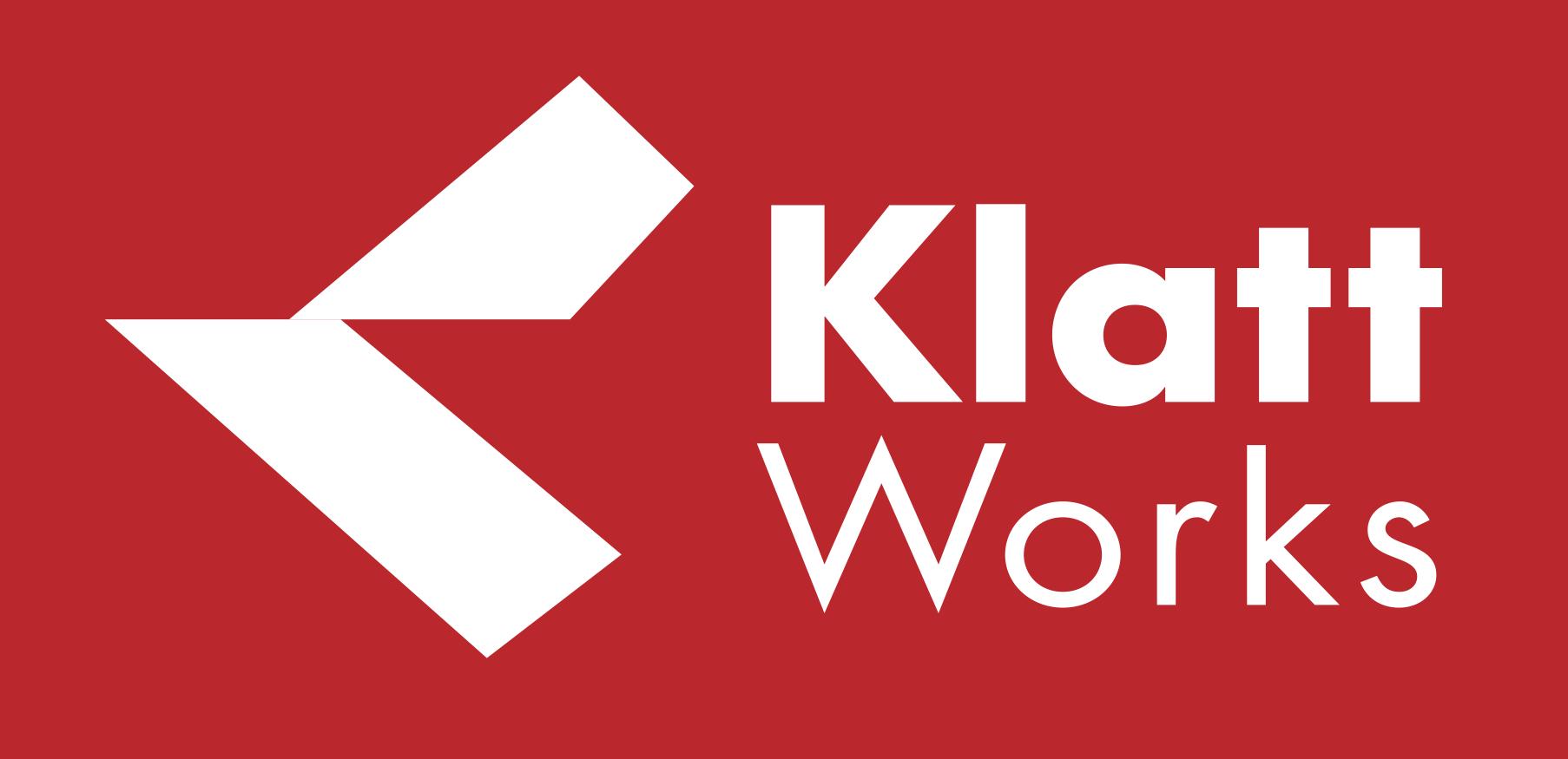 Klatt Works